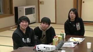 3.11から8年⑦ 吉浜中へのメッセージ