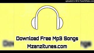 DJ Tpz - Papa ft Paymaster