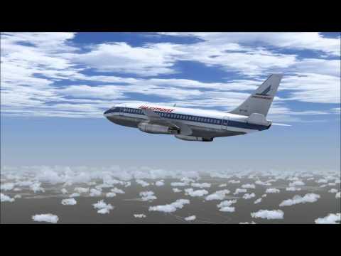 737-200 - новый тренд смотреть онлайн на сайте Trendovi ru