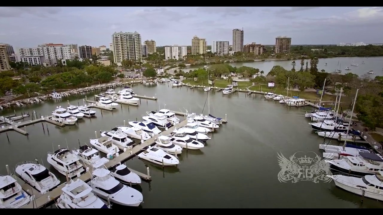 Weekend Fun Anna Maria Island, Sarasota, St. Petersburg, and Lido Beach