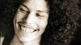 Shuggie Otis: Me and My Woman
