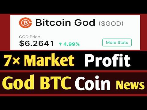 Geriausi būdai prekybos bitcoin