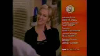 Beverly Hills Season 8 Episode 12 Trailer
