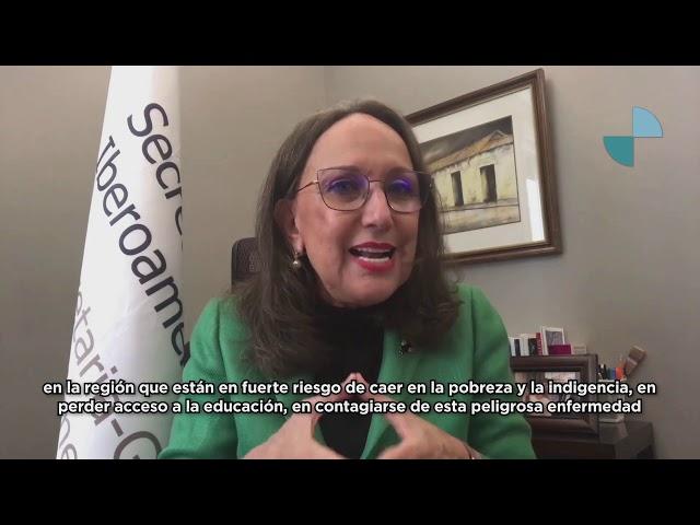 Congreso Virtual de Regulación 2020 (versión español)