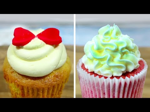 Best of October | Cakes, Cupcakes and More Yummy Recipes by HooplaKidz Recipes