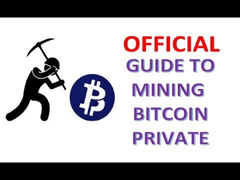 Bitcoins prekybos kaina