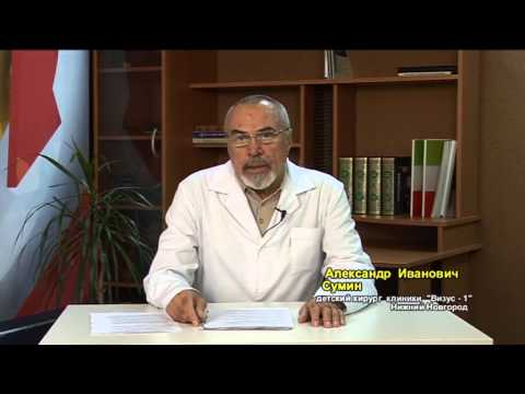 Рак простаты лечение бобровой струей