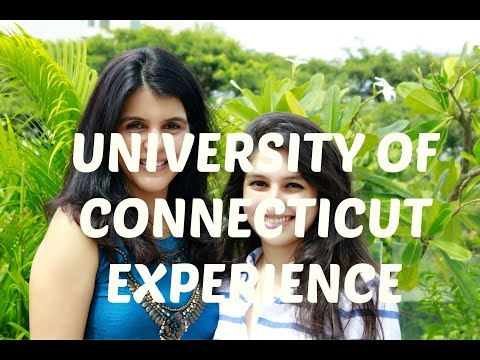 mp4 College Connecticut, download College Connecticut video klip College Connecticut