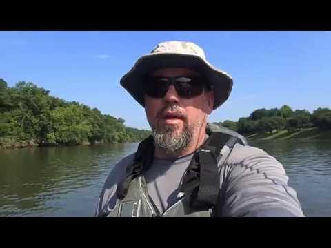 Shelta Seahawk Sun Hat Review