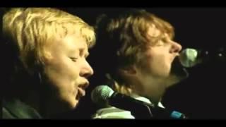 Kurt Nilsen- Never Easy acoustic