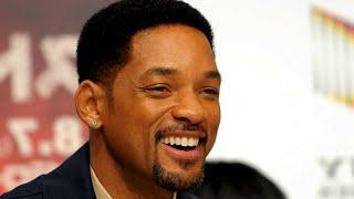 5 Celebrities You Didn't Know Had Dark Sides
