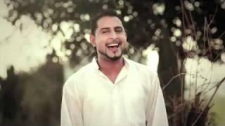 Geeta Zaildar Sair Official Full Video Sair
