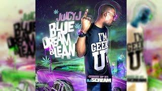 Juicy J - Lucky Charm (instrumental by SergeLaconic)