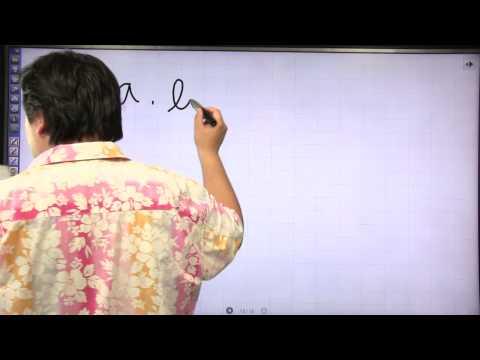 酒井のどすこい!センター数学IA #065 第12講 第3問