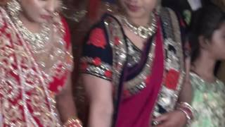 Baharon Phool Barsao Mera Mehboob Aaya Hai