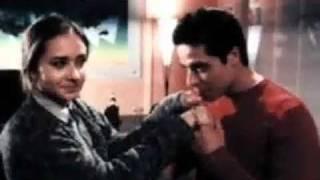 تحميل اغاني amer moneeb nar bo3dak عامر منيب نار بعدك - YouTube.FLV MP3