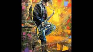 USA For Africa - We Are The World (Instrumental Live Saxophone Mix)
