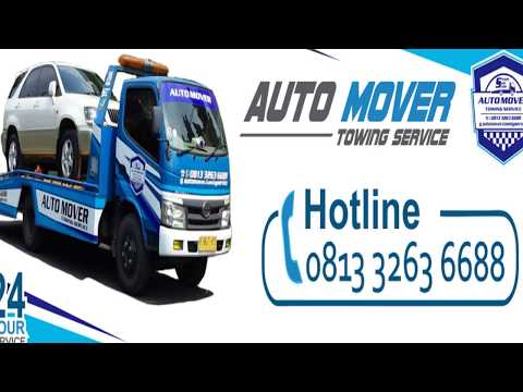 mp4 Auto Mover Towing Service, download Auto Mover Towing Service video klip Auto Mover Towing Service