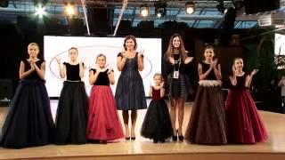 Miss DM, Odessa Fashion Week 01.10.2016