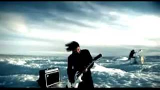 30 Seconds To Mars - A Beautiful Lie [Music Video]