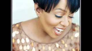 Perfect Love Affair - Anita Baker