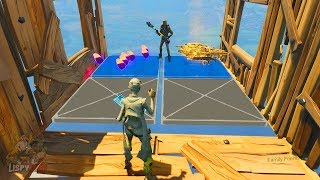 DUMB Scammer Loses Their Whole Inventory! Scammer Gets Scammed in Save The World