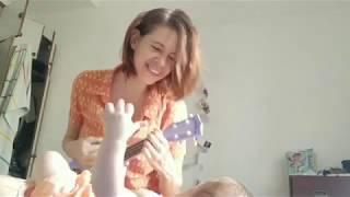 Mother's Lullaby   Kalki Koechlin   India