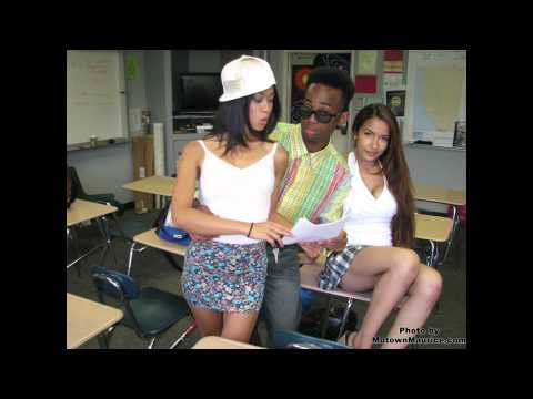 mac and devin go to high school subtitles download