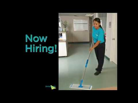 mp4 Hiring Kalamazoo, download Hiring Kalamazoo video klip Hiring Kalamazoo