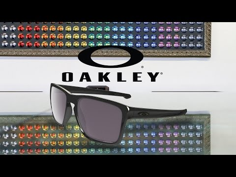Oakley Sliver XL Sunglass Review | SportRx