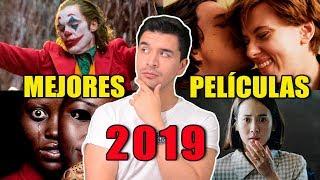 LAS 15 MEJORES PELICULAS 2019 | WOW QUE PASA