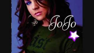 Never Say Goodbye - JoJo + Lyrics