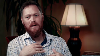 A Conversation with Andrew Peterson: The Gathering Dallas 2015