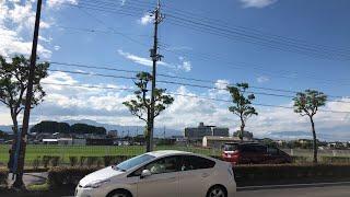 生おっさん〜矢橋町〜