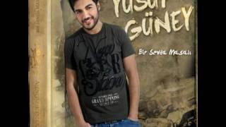 Yusuf Guney - Sualsiz