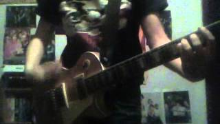 3 Doors Down-One Light (Cover)
