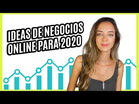 , title : '5 ideas de NEGOCIOS RENTABLES por INTERNET para empezar en 2020'