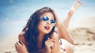 1 HOUR OF ELECTRO & HOUSE MUSIC MIX | SUMMER PARTY MIX 2015
