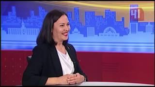 Как подготовить ребенка к ЕГЭ?: Педагог-психолог/Екатеринбург