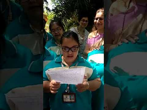 Ver vídeoneha pradhan