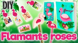diy-flamant-rose-deco-back-to-school-facile