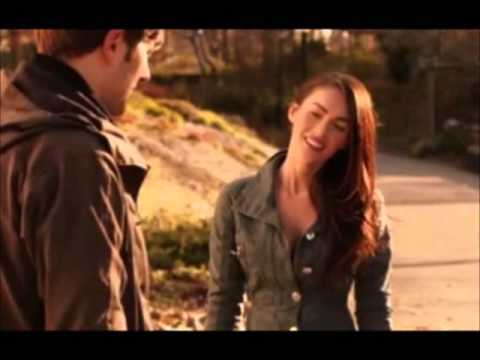 "Daughtry-"" Wild Heart"" featuring Megan Fox"