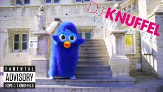 DJ Knuffel - I Wanna Knuffel