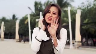 Dygta Band - Karena Kusayang Kamu (Cover By Gieya)