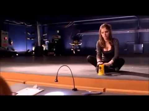 Pitch Perfect Cup Song HD