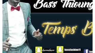 Bass Thioung: Temps Boy: Milyna noy moyto sa none...