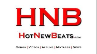 Freddie Gibbs   My Dope House FULL CDQ #HotNewBeats
