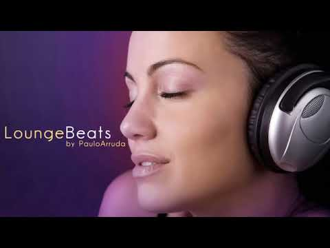 Repost: Lounge Beats by Paulo Arruda | Deep & Jazz (2011)