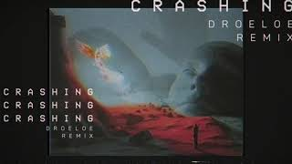 ILLENIUM   Crashing Ft. Bahari (DROELOE Remix) [Official Audio]
