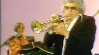 Maynard Ferguson - Gonna fly now - Mike Douglas Show 1977